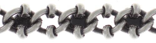 Konplott Spider Daisy Armband in pastel multi 5450543736563