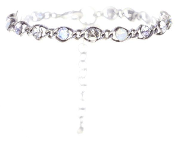 Konplott Magic Fireball Armband in weiß 5450543754598