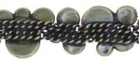Vorschau: Konplott Water Cascade Armband in beige 5450543766652