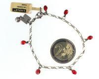 Vorschau: Konplott Tutui light siam Armband verschließbar 5450527641302