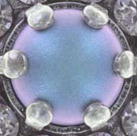Vorschau: Konplott Little Frog Prince Ohrstecker in blau/pink 5450543708133