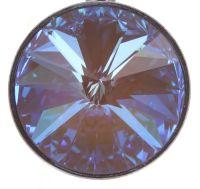 Vorschau: Konplott Rivoli Ohrhänger in braun crystal cappuccino 5450543787534