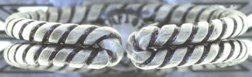Konplott Shades of Light Ring Größe XS 5450543751580