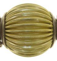 Vorschau: Konplott Tropical Candy Halskette - Gelb 5450543810232