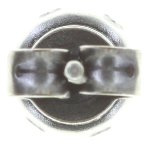Konplott Jelly Star Ohrstecker klein in grün 5450543719764