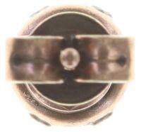Vorschau: Konplott Jelly Star Ohrstecker klein in hellem lila 5450543713694