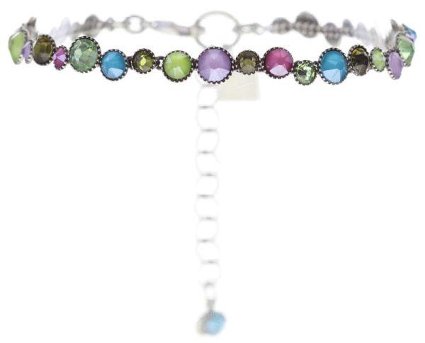 Konplott Water Cascade Armband in pastel 5450543721873