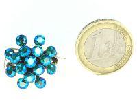 Vorschau: Konplott Magic Fireball blau/grüner Ring 5450543631288