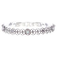 Vorschau: Konplott Sterntaler Armband in weiß 5450543777641