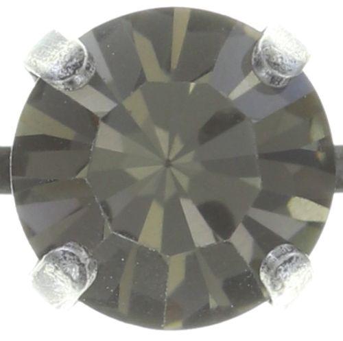 Konplott Cleo Armband in schwarz 5450543716152