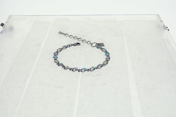 Konplott Magic Fireball Armband in pastel multi Classic Size 5450543904276