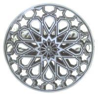Vorschau: Konplott Shades of Light Ring Größe XS 5450543751573