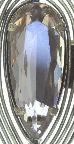 Konplott Amazonia Ring in beige, Größe M,S 5450543753669