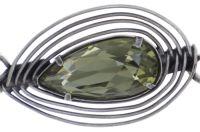 Vorschau: Konplott Amazonia Halskette in grün 5450543753041