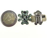 Vorschau: Konplott Magic Fireball Ohrclip in chrysolite 5450527612104