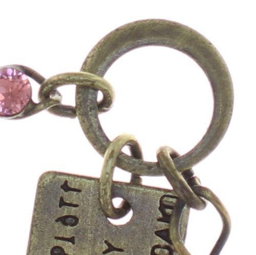 Konplott Magic Fireball Armband Mini in sorbet 5450543797588