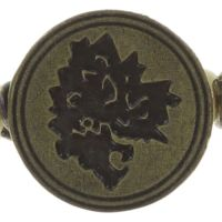 Vorschau: Konplott Zodiac Armband elastisch (Löwe) 5450543648811