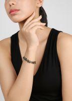 Vorschau: Konplott Water Cascade Armband Olive Herbs 5450543938073