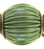 Vorschau: Konplott Tropical Candy Halskette - Grün 5450543799711