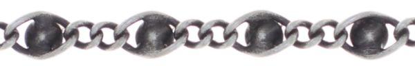 Konplott Magic Fireball Armband Mini in lila forget me not 5450543797489