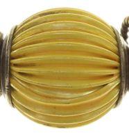Vorschau: Konplott Tropical Candy Halskette - Multifarben 5450543799810