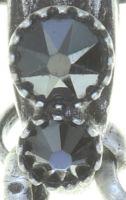 Vorschau: Konplott Shades of Light Halskette mit Anhänger Größe XL 5450543751177