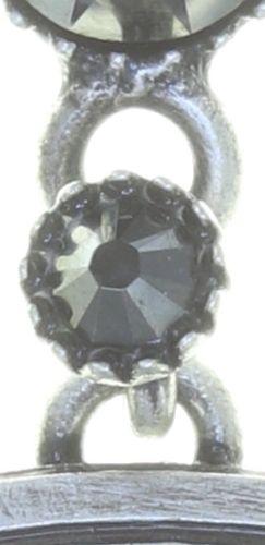 Konplott Shades of Light Ohrstecker Größe S 5450543751351