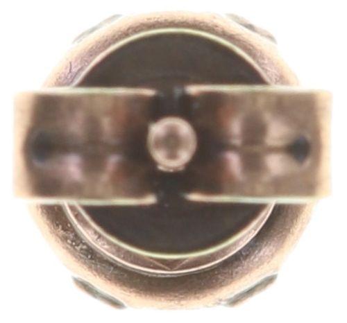Konplott Jelly Star Ohrstecker klein in hellem lila 5450543713694