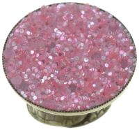 Konplott Studio 54 Ring in pink Messing 5450543748757