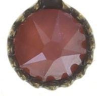 Vorschau: Konplott Spell on You Halskette mit Anhänger pink 5450543671161