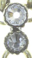 Vorschau: Konplott Shades of Light Halskette mit Anhänger Größe L 5450543758978