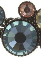 Vorschau: Konplott Water Cascade Armband in pastel multi 5450543685212