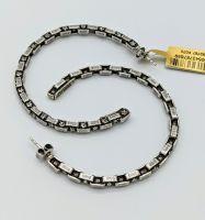 Konplott Industrial Creole in weiß 5450543767659
