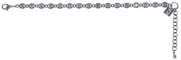 Konplott Magic Fireball Armband Lilala Lila klassisch 5450543895222