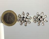 Vorschau: Konplott Magic Fireball Ohrstecker klassisch in crystal - Gebraucht wie neu 5450527611664-g