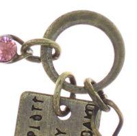 Vorschau: Konplott Magic Fireball Armband Mini in sorbet 5450543797588