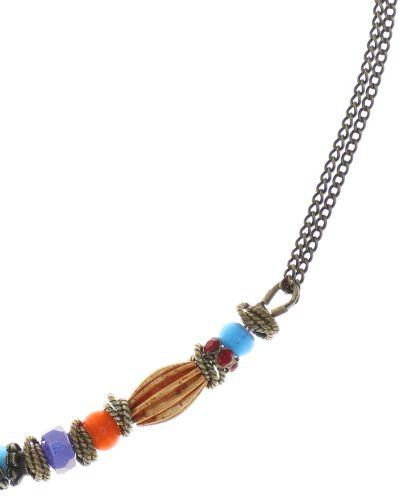 Konplott Tropical Candy Halskette - Multifarben 5450543792002
