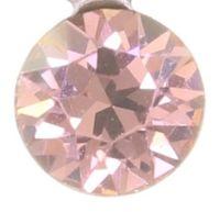 Vorschau: Konplott Magic Fireball Armband in pink/rosa 5450543754499