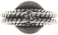 Vorschau: Konplott Simply Beautiful Ring in hellblau 5450543695259