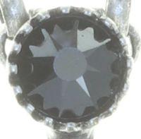 Vorschau: Konplott Shades of Light Halskette mit Anhänger Größe XS 5450543751238