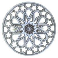Vorschau: Konplott Shades of Light Ring Größe S 5450543751559