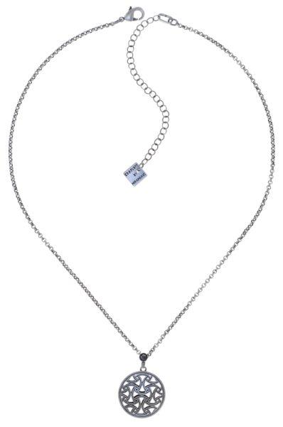 Shades of Light Halskette mit Anhänger Größe XS