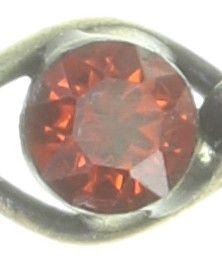 Konplott Magic Fireball Armband mini in rot 5450543754949