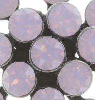 Vorschau: Konplott Magic Fireball Ohrstecker Mini in pink/rose water opal 5450543727462