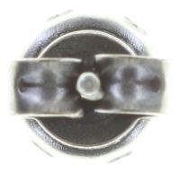 Vorschau: Konplott Jelly Star Ohrstecker klein in hellblau 5450543719795