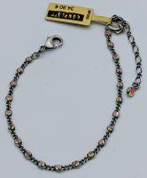 Vorschau: Konplott Magic Fireball Armband Mini Starlet Yellow 5450543892955