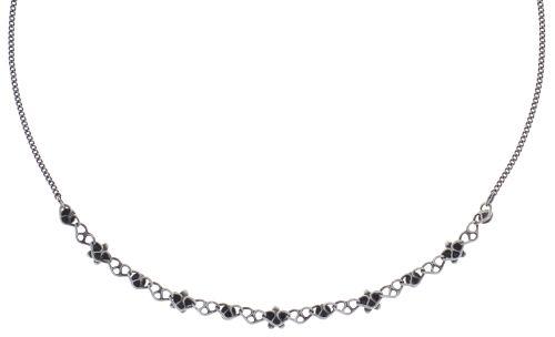 Konplott Sterntaler Halskette in weiß 5450543777627