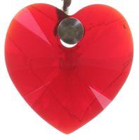 Vorschau: Konplott HEARTS FOR US - Herzchen - Armband 5450543697307