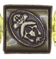 Vorschau: Konplott Tropical Candy Armband - Grün 5450543799735