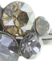 Vorschau: Konplott Petit Glamour Ring in beige 5450543726922